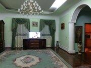 Продаю дом 220 кв.м. ИЖС и 20 соток, ст. Львовская Подольский район - Фото 4