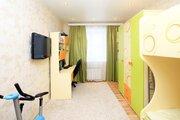 Отличная 2-х комнатная квартира в новом доме - Фото 3