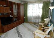 Продаётся 1-комнатная квартира по адресу Руднёвка 2, Купить квартиру в Москве по недорогой цене, ID объекта - 319736126 - Фото 5