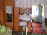 Продажа дома, Болгар, Спасский район, Комсомольская улица - Фото 1