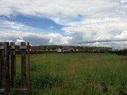 Участок 50 км по Симферопольскому ш.в п. Сосновый аромат - Фото 5