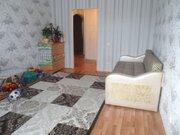Продажа квартиры, Тюмень, Ул. Широтная, Купить квартиру в Тюмени по недорогой цене, ID объекта - 316315293 - Фото 1