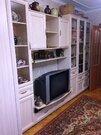 Продам 3 к.кв, Коровникова 13 к 1, Купить квартиру в Великом Новгороде по недорогой цене, ID объекта - 317817668 - Фото 5