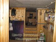 Дом, Каширское ш, 57 км от МКАД, Леньково д. (Ступинский р-н). . - Фото 3