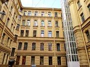 Продажа квартиры, Ул. Кирочная - Фото 3