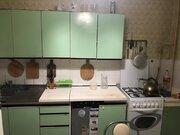 3х комнатная квартира во Фрязино - Фото 5