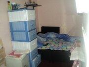 Продаю часть домовладения 17 м2 Рябышева - Фото 4