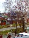 Продажа дома, Курск, Ул. Полевая, Купить дом в Курске, ID объекта - 503073641 - Фото 21