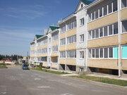 Продажа торговых помещений в Городищенском районе