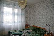 Продажа квартиры, Излучинск, Нижневартовский район, Строителей пер. - Фото 2