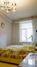 Продажа квартиры, Ялта, Ул. Щорса - Фото 4