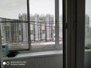 Трехкомнатная квартира Молодогвардейцев 70а - Фото 2