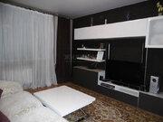 Продажа квартиры, Новосибирск, Ул. Большевистская - Фото 4