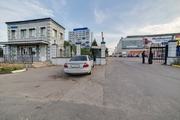 Аренда склада, Видное, Ленинский район, Белокаменное шоссе - Фото 2