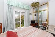 248 000 €, Продаю загородный дом в Испании, Малага., Продажа домов и коттеджей Малага, Испания, ID объекта - 504362518 - Фото 12