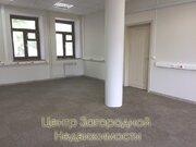 Отдельно стоящее здание, особняк, Курская, 491 кв.м, класс B. м. . - Фото 3