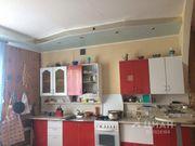 Продажа дома, Ульяновск, Переулок 2-й Советский