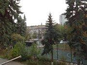 Квартира для отдыха в Кисловодске возле сан.Москва - Фото 2