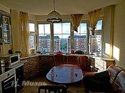 Продам 3-к квартиру, Москва г, улица Борисовские Пруды 25к1 - Фото 1