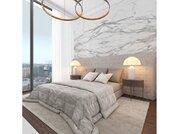 Продается квартира г.Москва, Новослободская, Купить квартиру в Москве по недорогой цене, ID объекта - 321336252 - Фото 1