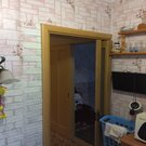 Квартира, Купить квартиру Дубки, Одинцовский район по недорогой цене, ID объекта - 317703448 - Фото 18