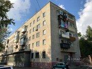Продажа квартир ул. Трехгорная, д.39