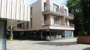 Продажа квартиры, Купить квартиру Юрмала, Латвия по недорогой цене, ID объекта - 313139881 - Фото 2