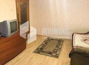 Продается 1-комнатная квартира в п.Киевский, Купить квартиру в Киевском по недорогой цене, ID объекта - 323614682 - Фото 3