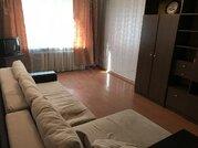 Двухкомнатная квартира в МО, г. Пушкино Московский проспект дом 39