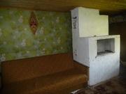 Дом с печью и баней в СНТ Севастополь - Фото 4