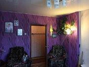 Продажа квартир в Кикерино