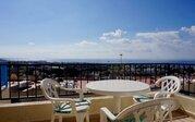 95 000 €, Трехкомнатный Апартамент с прекрасным видом на море в районе Пафоса, Купить квартиру Пафос, Кипр по недорогой цене, ID объекта - 325921837 - Фото 12