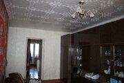 2 600 000 Руб., Трехкомнатная квартира, Купить квартиру в Егорьевске по недорогой цене, ID объекта - 313627811 - Фото 14