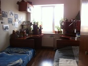 3 комнатная квартира Люберцы, Самолет 2015 - Фото 5