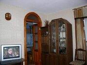 Сдаю 1 комн кв-ру в нов доме, пл. Ленина, Аренда квартир в Нижнем Новгороде, ID объекта - 304285389 - Фото 1