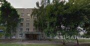 Продажа комнаты, Ульяновск, Ул. Толбухина