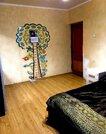 3 комнатная - Фото 5