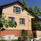 Садовый дом с зу, СНТ Сосновка-2 - Фото 2