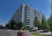 Продажа квартиры, м. Комендантский проспект, Ул. Шаврова