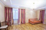 Аренда квартир в Череповце