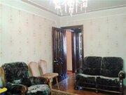 Продажа квартиры, Краснодар, Ул. Ставропольская
