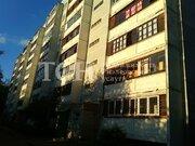 2-комн. квартира, Пушкино, ул Боголюбская, 6, Купить квартиру в Пушкино по недорогой цене, ID объекта - 323806337 - Фото 33