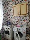 Продается 1-комнатная квартира г. Жуковский, ул. Чкалова, д. 36/19 - Фото 5