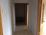 Продажа квартиры, Калуга, Ул. Кооперативная - Фото 3