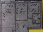 Продажа квартир ул. Культуры, д.6