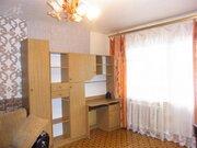 2 850 000 Руб., 1-комнатная квартира, Купить квартиру в Киевском по недорогой цене, ID объекта - 320903475 - Фото 7