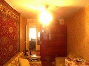 Квартира, город Херсон, Продажа квартир в Херсоне, ID объекта - 315688950 - Фото 1