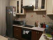 Однокомнатная квартира в Дедовске. - Фото 1
