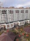 Продажа квартиры, Пенза, 65-летия Победы ул, Продажа квартир в Пензе, ID объекта - 323016726 - Фото 11