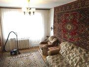 1 комнатная квартира, Панфилова, 17